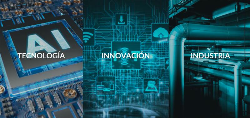 José Ortiz, ARGO Ecosystem: «La subvención te tiene que pillar digitalizando o digitalizado»