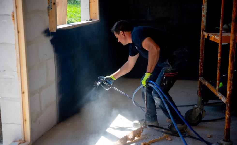 """""""La exigencia de eficiencia energética beneficia a la ventana de madera"""""""