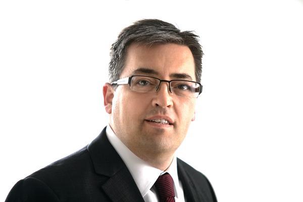 VDMA, optimista con las previsiones de ventas para 2021