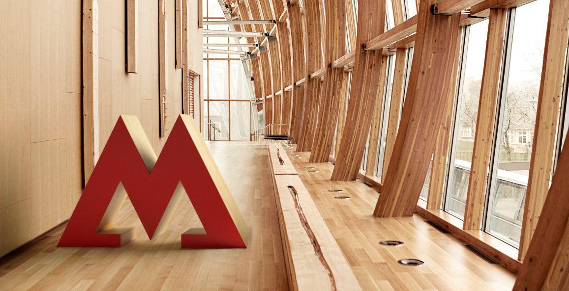 BioPaint y Healthy.Wood de MILESI: Los barnices sostenibles e higienizantes