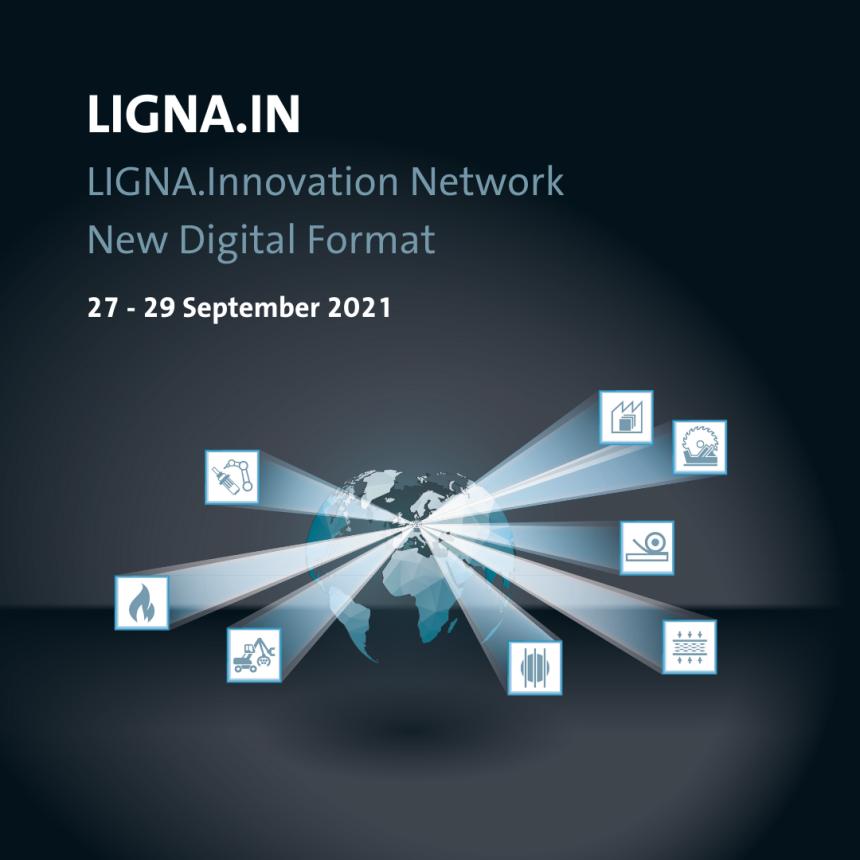 LIGNA.Innovation Network