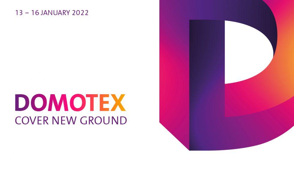 Nuevos formatos en DOMOTEX 2022