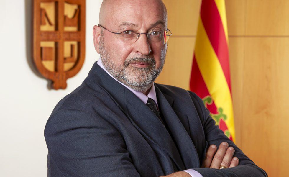Alfons Solé, nuevo presidente del GREMI FUSTA i MOBLE