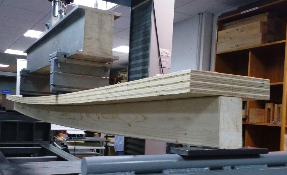 El curso de AEIM sobre tecnología básica de la madera y productos para la construcción dará comienzo el 7 de septiembre
