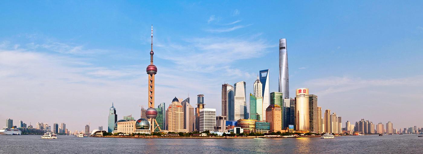 Cambio de paradigma en la fabricación de muebles en China