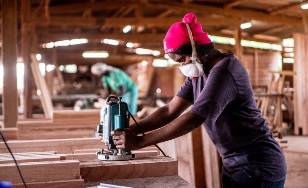 Nuevos requisitos laborales fundamentales de FSC para la protección de los trabajadores
