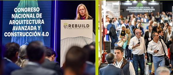 Fondos NextGen, build to rent y vivenda pública, retos inmediatos de la edificación