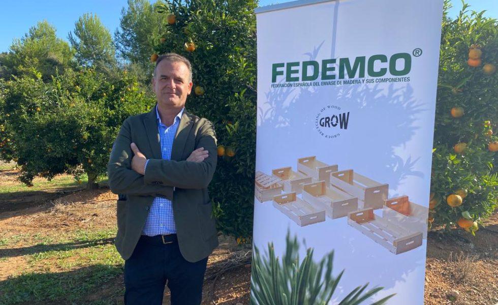FEDEMCO apoya al sector citrícola valenciano